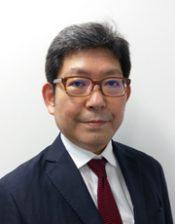 三渡代表取締役社長顔写真