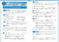 CD付き わかる楽典 誰でも楽譜が読めるようになる本