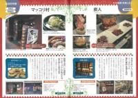 新大久保コリアンタウン 韓流ときめきガイド 東京でプチ韓国を100%楽しむ