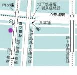P33correct-map