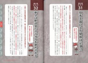 広島東洋カープのオキテ 〜最強!?赤ヘル軍団の「あるある」100ヵ条!〜